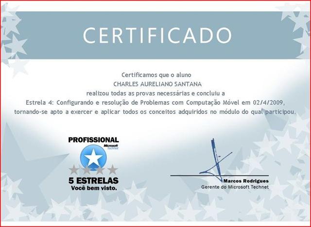 certificado-vista