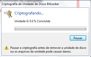 bitlooker006