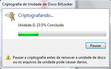 bitlooker007