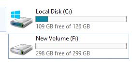 disk-f-azure