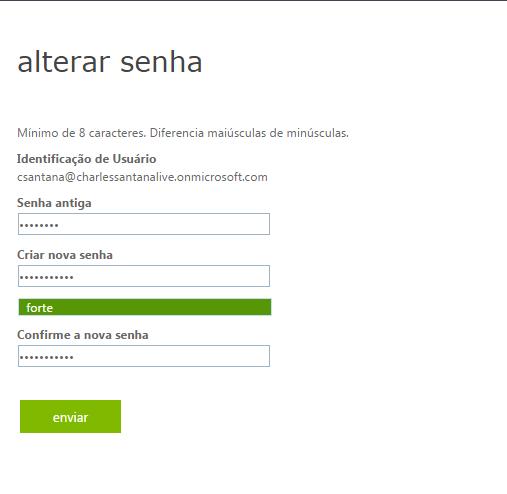 user-new002